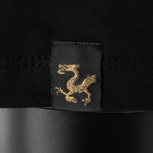 Lee Little Dragon II T-shirt