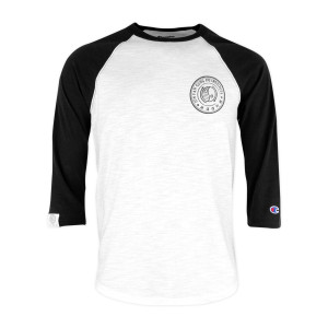 JKD Origins Champion Raglan