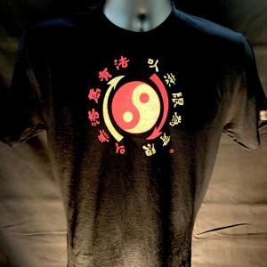 Core Symbol Youth T-shirt