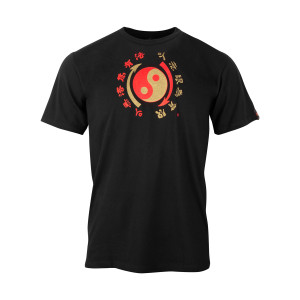 Core Symbol Youth T-shirt