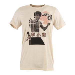 Bruce Lee Classic T-shirt