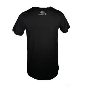 Bruce Lee Comic T-shirt