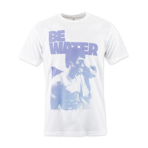 Be Water™ T-shirt