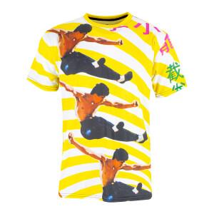 Flying Man T-Shirt