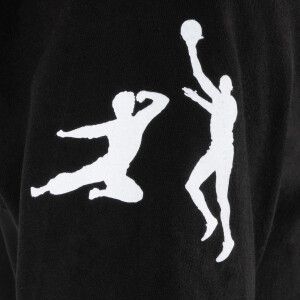 Bruce Kareem V.1 Champion T-shirt