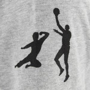 Bruce Kareem V.2 Champion T-shirt