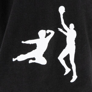 Bruce Kareem V.3 Champion T-shirt