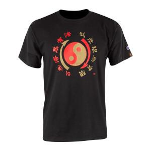 Core Symbol II Champion T-shirt
