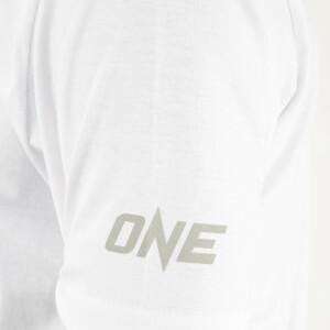 Bruce Lee Portrait T-shirt