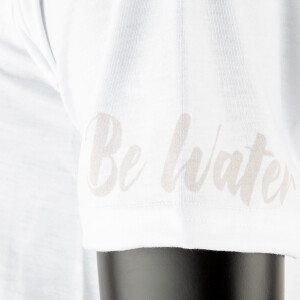 Be Water Sublimated T-shirt