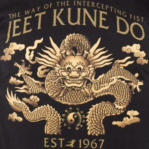 JKD Homage Dragon Champion T-shirt