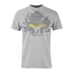 BL Metallic Dragon T-shirt