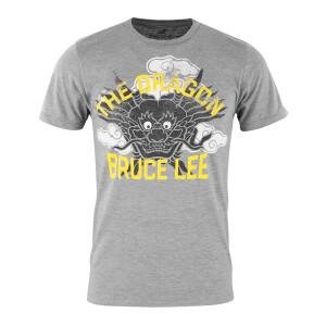 BL Dragon Head T-shirt