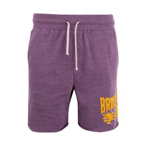 Bruce Lee Shorts