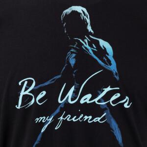 Be Water™ Pose T-shirt