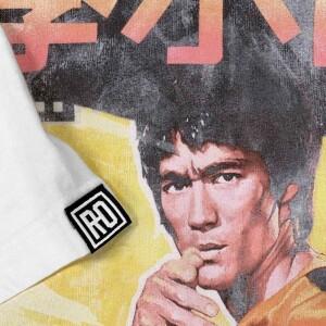 Bruce Lee 1972 T-shirt