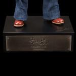 Bruce Lee BL-1 LTD Edition Figure by ENTERBAY