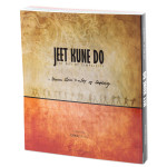 Jeet Kune Do -The Way of Simplicity