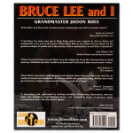 Bruce Lee and I by Jhoon Rhee