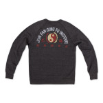 Bruce Lee JFGF Instructors Sweatshirt