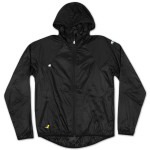 Bruce Lee Kanabo Wind Jacket by RYU
