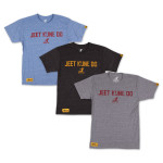 Bruce Lee Jeet Kune Do T-shirt