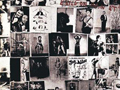 Rolling Stones - Exile on Main St.