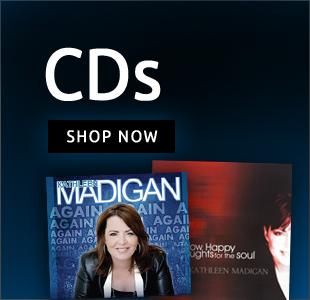 Kathleen Madigan CDs