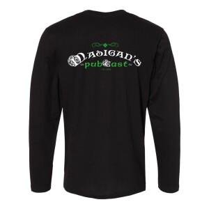 Kathleen Madigan Pubcast T-Shirt