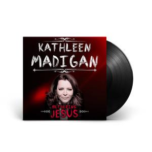 Bothering Jesus Vinyl