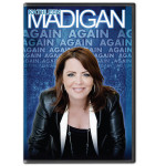 Kathleen Madigan Again DVD