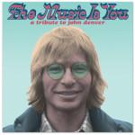John Denver - The Music is You: A Tribute to John Denver CD
