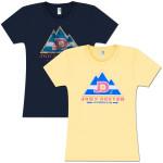 John Denver - Rocky Mountain High Women's T-shirt