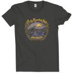 John Denver- RMH Spusta Design Men's T-shirt
