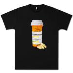 Yelawolf  Sobriety Sucks T- Shirt