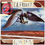 Rolling Stones - L.A. Friday - FLAC Download