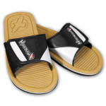 GSP Hayabusa Tatame Inspired Sandals