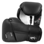 Hayabusa Limited Edition St-Pierre 16oz Gloves