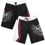 GSP Affliction Icon Boardshorts