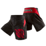 GSP Hayabusa Weld3 Fight Shorts