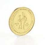 Terry Fator Collector Coins