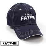 Terry Fator Cap