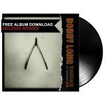 Bobby Long - Wishbone Vinyl