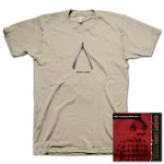 Bobby Long - Wishbone CD Bundle
