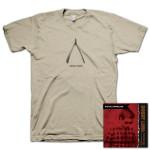 Bobby Long - Wishbone Digital Download Bundle