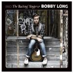 Bobby Long - The Backing Singer EP