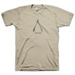 Bobby Long Wishbone T-Shirt