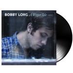 Bobby Long - A Winter Tale Vinyl