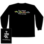 Laurie Berkner Band - Gonna Drive My Car Kids T-Shirt