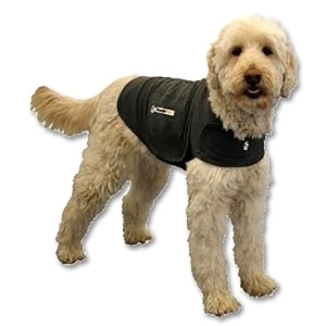Thundershirt - Gray